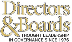 DirectorsandBoards