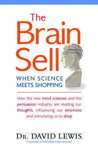 BrainSell copy