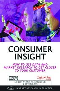 ConsumerInsight copy