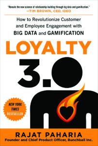 Loyalty3.0 copy