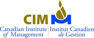 The Canadian Institute of Management