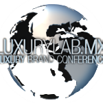 LUXURY LAB MX