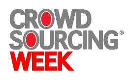 crowdweeksmall