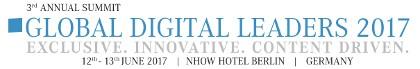 globaldigitalleaders
