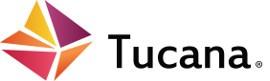 tucana-logo-white-rsmall