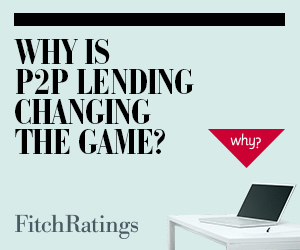 Why is P2P Lending Changing The Game?