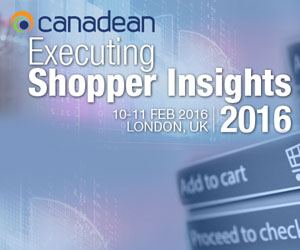 Executing Shopper Insights