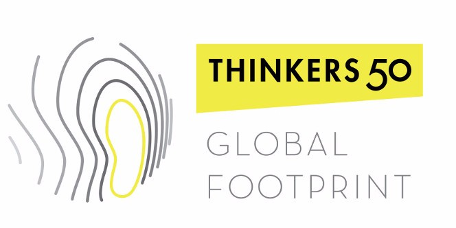 thinkers50dialogue