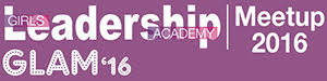 Girls leadership academy