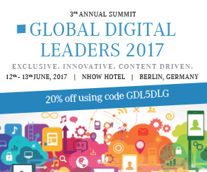 Global Digital Leaders