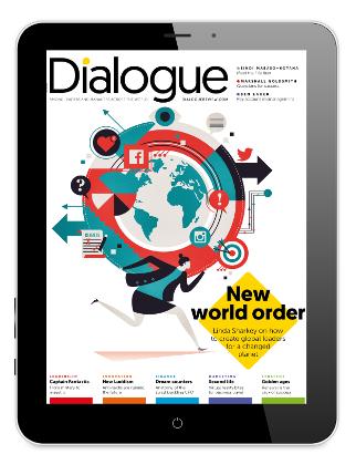 001_Dialogue_Q1_2017_ipadair