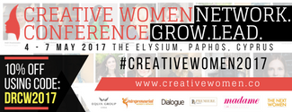 Creative Women