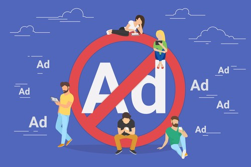 choice digital marketing ad blocker