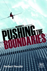 PushingTheBoundaries_cover_HR