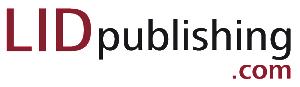 LID Publishing