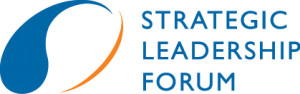 Strategic Leadership Forum