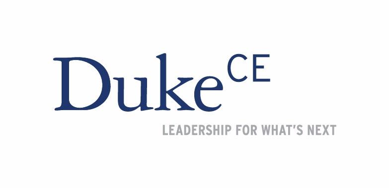 DukeCE_RGB_Col_Tagline_Med
