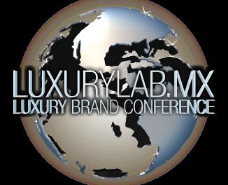 LUXURY LAB MX