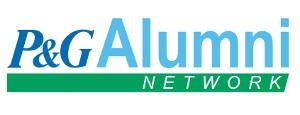 P&G Alumni Logo