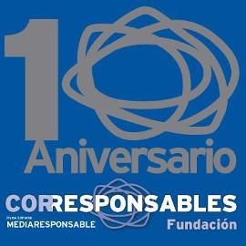 corres1