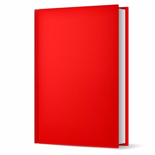 red manual